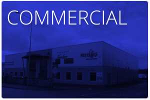 commercial_new